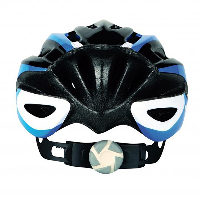 Casco bici regulable