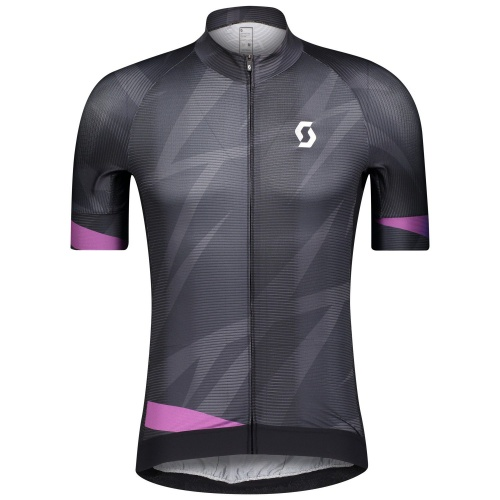 Maillot Scott Ms RC Supersonic Edt. S/sl