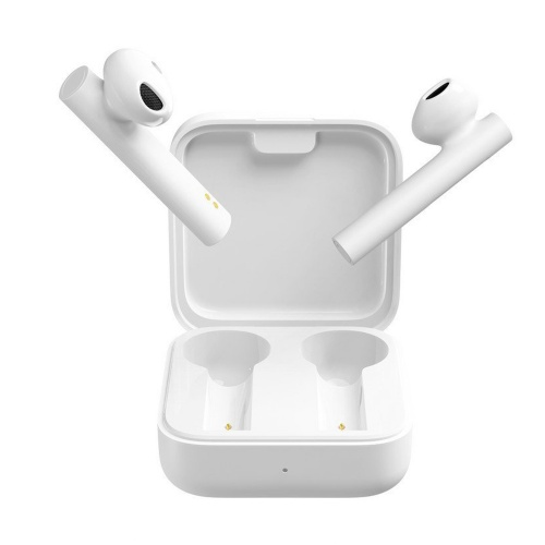 Xiaomi Mi True Wireless Earphones Basic Auriculares