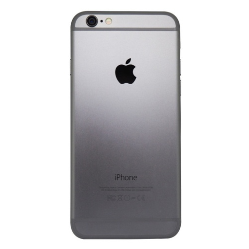 iphone 6 64gb gris